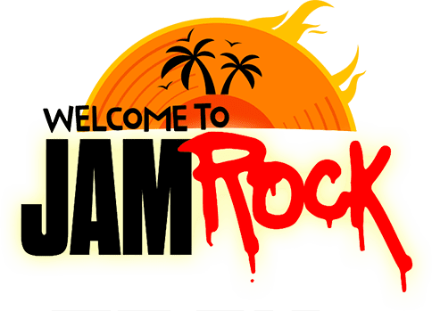 Welcome To Jamrock Reggae Cruise Get On Board For 2019