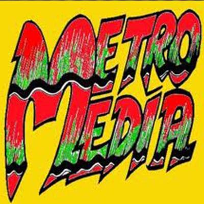 metro media