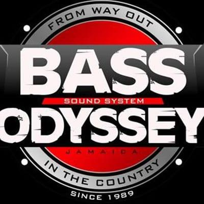 base-odyssey
