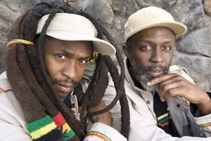 steelpulse