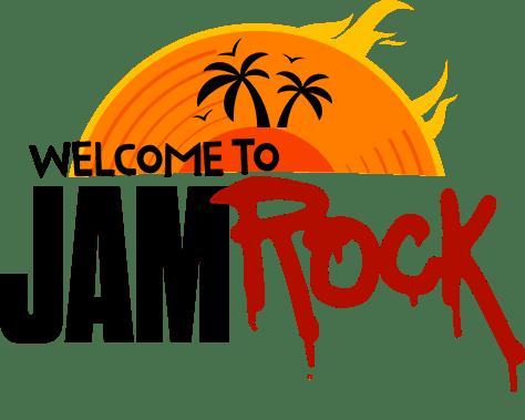 Jamrock Cruise 2020.Home 2020 Welcome To Jamrock Reggae Cruisewelcome To