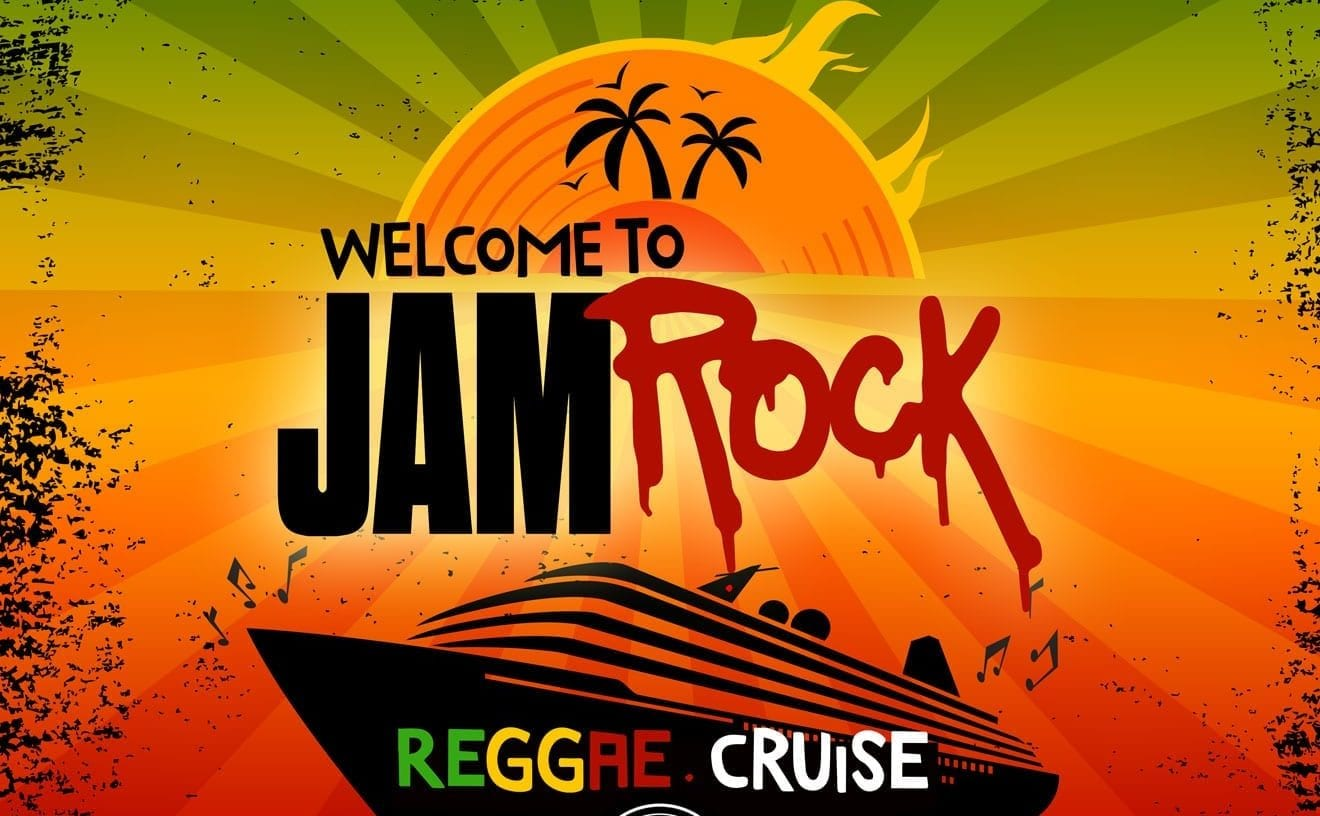 WTJRC FAQs | Welcome to JAMROCK Reggae CruiseWelcome to